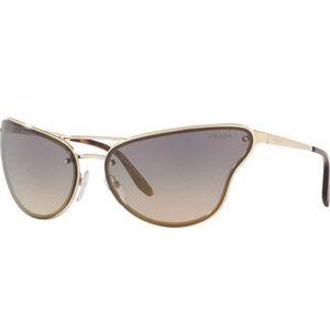 Prada Sunglasses SPR74V (sp99)